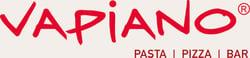 Vapiano Logo_Creme