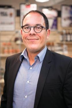 Xavier Plotitza