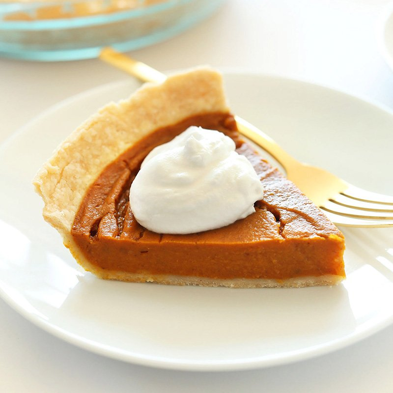 PP_0056_Pumpkin Pie_800x800