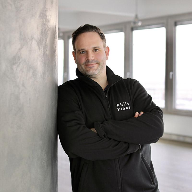 Michael Zeinlinger